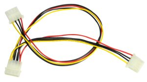 Power-cable-4-pin_1_1600.jpg