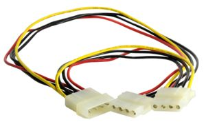 Power-cable-4-pin_3_1600.jpg