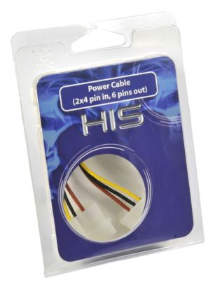 power-cable-2x4pin-in_2_1691.jpg